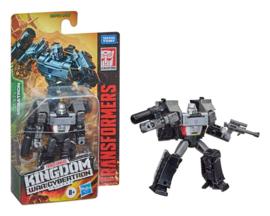 Hasbro WFC Kingdom Core Megatron - Pre order