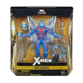 Marvel Legends AF Archangel