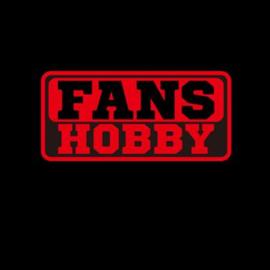 Fanshobby