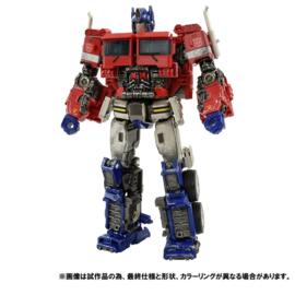 Takara Premium Finish SS-02 Optimus Prime - Pre order