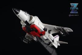 Zeta ZB-04 Catapult