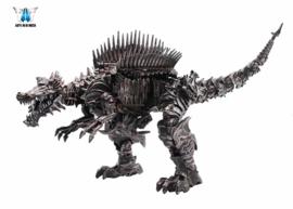 Aoyi [HMB/BMB] LS-11 Dinosaur - Pre order