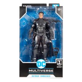 McFarlane Toys AF Justice League Batman (Bruce Wayne) - Pre order