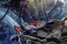 Transform Element MM03 Scorpion - Pre order