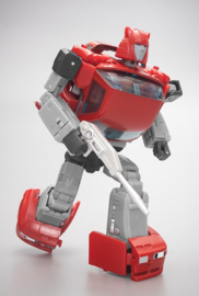 Ocular Max PS-09A Hellion Alternative - Pre order