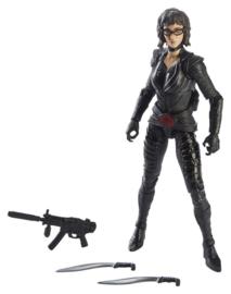 G.I. Joe Origins AF Baroness - Pre order