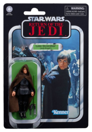 Star Wars Vintage Collection AF 2020 Luke Skywalker Jedi Knight [Return of the Jedi]