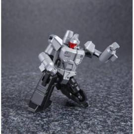 Takara Masterpiece MP-37 Artfire