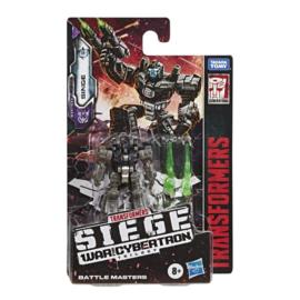 Hasbro WFC Siege Battle Masters Singe - Pre order