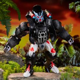 Hasbro Vintage Beast Wars Optimus Primal - Pre order