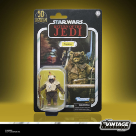 Star Wars Vintage Collection Paploo [50th Ann. Lucasfilm]
