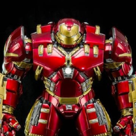 King Arts - Hulkbuster Mark 44 DFS012