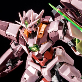 MG 1/100 00 QAN[T] (TRANS AM MODE) Special Coating - Pre order