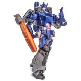Newage NA-H23EX Darius [Metallic Version] - Pre order
