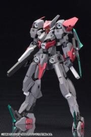 Frame Arms Plastic Model Kit 1/100 SX-25 Cutlass