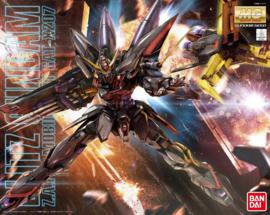 MG 1/100 GAT-X207 Blitz Gundam