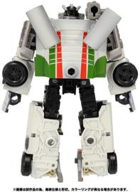 Takara WFC-12 Wheeljack - Pre order
