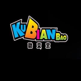 KuBianBao KBB