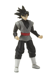 Dragon Stars Dragon Ball Super - Goku Black