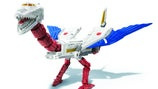 Hasbro WFC Earthrise Commander Sky Lynx - Pre order