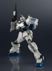 Gundam Universe Action Figure RX-79 Ez-8 - Pre order