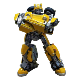 Transform Element TE-02 - Pre order