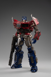 Toyworld TW-FS09 Freedom Leader [Standard Version] - Pre order