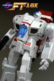 Fanstoys FT-10X Phoenix