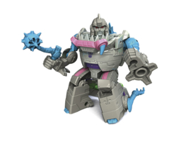 Titans Return Legends Wave 3 Gnaw