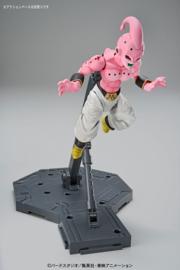 Figure-rise Dragon Ball Z Standard Kid Buu