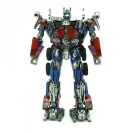 Legendary Toys LT-02 Optimus Prime