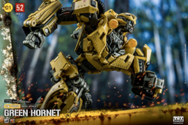 Toyworld TW-FS03 Bumblebee [yellow version] - Pre order