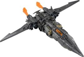 Takara MB-14 Megatron