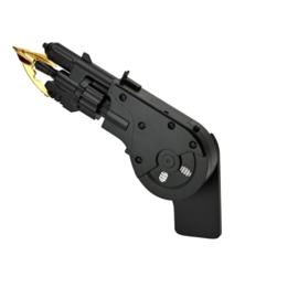 Neca Batman 1989 Prop Replica 1/1 Grapnel Launcher - Pre order