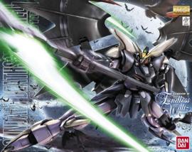 1/100 MG XXXG-01D2 Gundam Deathscythe Hell