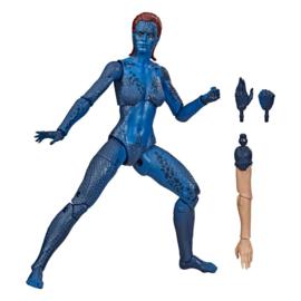 Marvel Legends X-Men AF 2020 Marvel's Mystique - Pre order