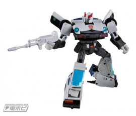 Takara Tomy Mall Exclusive Masterpiece MP-17+  Prowl