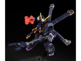 P-Bandai: 1/144 RG Crossbone Gundam X2
