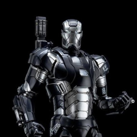 King Arts - Iron man Warmachine 2 DFS019