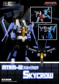 Maketoys MTRM-12 Skycrow