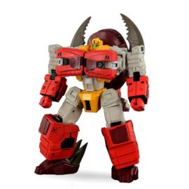 Fanshobby MB-02 Megatooth