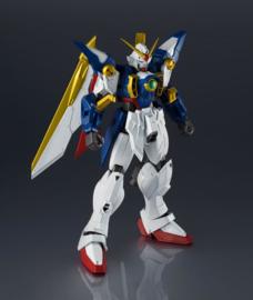 Gundam Universe Action Figure XXXG-01W Wing Gundam