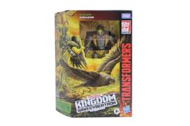 Hasbro WFC Kingdom Deluxe Airazor - Pre order