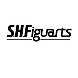 S.H. Figuarts