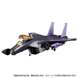Takara MP-52+ Skywarp - Pre order