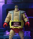 NECA Teenage Mutant Ninja Turtles Ultimate AF Krang's Android Body - Pre order