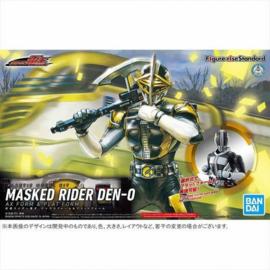 Bandai Figure Rise Masked Rider Den-O (Ax & Plat Form)