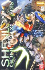 1/100 MG XXXG-01S Shenlong Gundam EW