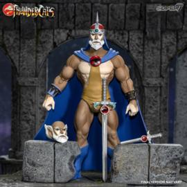 Thundercats Ultimates AF Jaga - Pre order