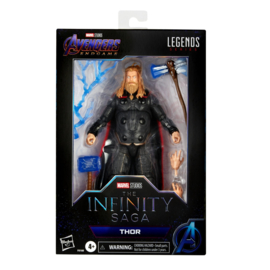 Marvel Legends Infinity Saga Thor - Pre order